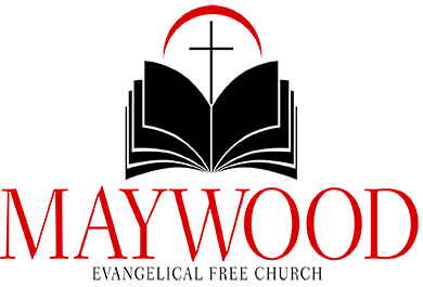 Maywood Evangelical Free Church